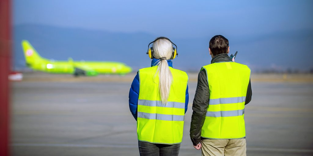 Airport Safeguarding | Cambridge City Airport