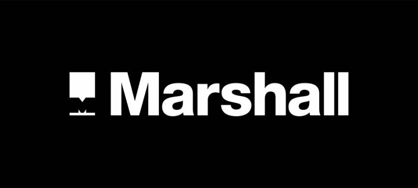 Marshall supports Thomas Cook jobs fair